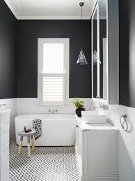 white subway tile bathroom ideas weekend 5 things i 12 interior inspo white subway