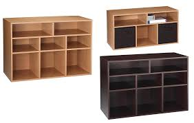 Storage Units For Bedrooms Cabinet Outstanding Cubicle Storage Units Design Ideas For