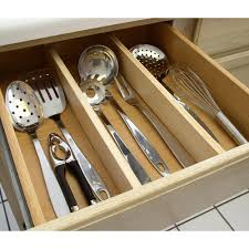 wood plate racks kitchen cabinet organizers the home depot