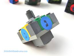 diy lego dreidel kits bible belt balabusta