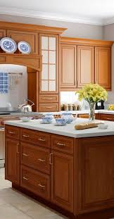 american made rta kitchen cabinets american made kitchen cabinets american made kitchen cabinets