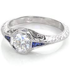 vintage u0026 antique engagement rings in denver