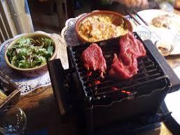 savoyard cuisine 180 mountains of food la cuisine savoyarde roads of