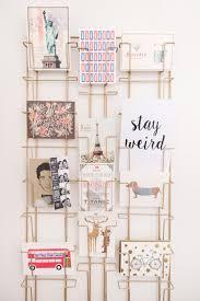 afficher la m sur le bureau la décoration de notre appartement parisien 2016 porte carte