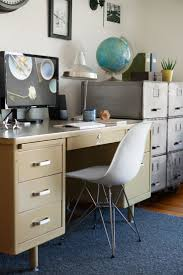 Diy Pallet Computer Desk Picture Charming Retro Home Office by 14 Best Tanker Desk Images On Pinterest Sew Architecture And