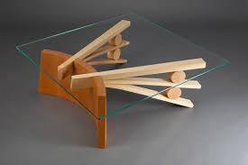 tanoto coffee table square hardwood glass seth bent australia