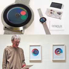 038net rakuten global market nordic design watch rainbow