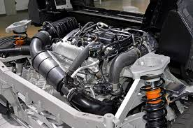 Bmw I8 Engine Specification - bimmerboost 2015 bmw i8 prototype pictures and specs bmw
