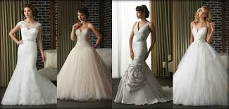 top wedding dress designers 2013 our top 4 on trend bonny wedding dresses bestbridalblog