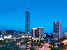 taipei hotel direction grand hyatt taipei
