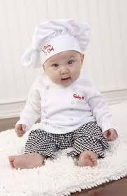 Infant Cupcake Halloween Costume Mommy Babywearing Costume Baker Cupcake