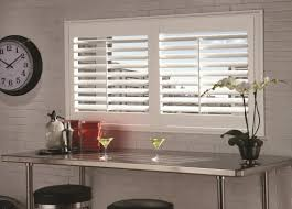 Shutters For Interior Windows Plantation Shutters Are The Most Popular Window Shutter Budget