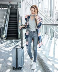 travel style images 7 essentials for comfy travel style notjessfashion jpg