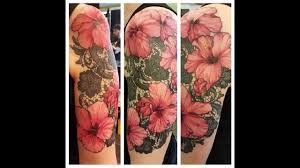 50 gorgeous hibiscus flower meaning and designs organic and