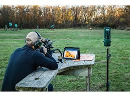 tripod black friday sale target caldwell ballistic precision lr 1 mile target camera mpn 156726