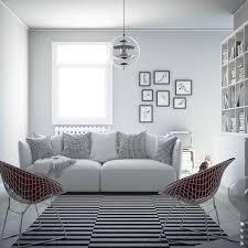 Scandinavian Room Best Scandinavian Living Room Furniture Design For You Tikspor