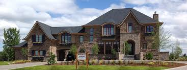 mn home builders floor plans suburban dream homes llc new home construction beautiful facades