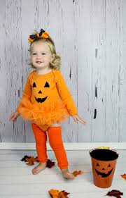pumpkin costume halloween 32 best halloween costumes for alyssa images on pinterest