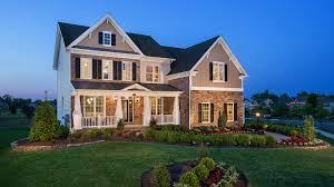 Jl Home Design Utah Dominion Valley Country Club Carolinas The Ellsworth Ii Home