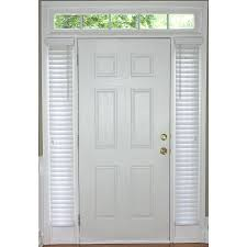 Blinds At Home Depot Canada Window Blinds Wood Window Blinds Faux Slats Replacement Shutters