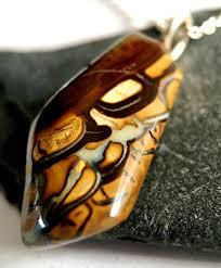 necklace pendants australia images 36 best opals images opal opals and black opal jpg