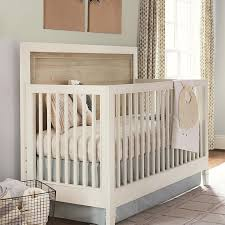 Convertible Cribs Sale 167 Best For Baby Images On Pinterest Nursery Babies Nursery