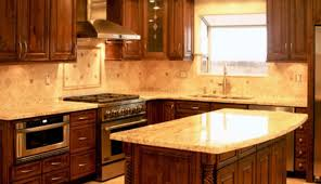 inexpensive kitchen remodel ideas picture of kitchen cabinets okc great redo kitchen