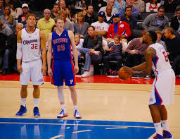 Deandre Jordan Meme - file deandre jordan free throw jpg wikimedia commons