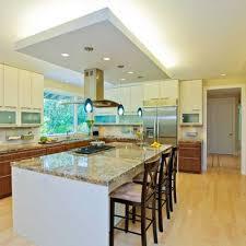 Kitchen Drop Ceiling Lighting Drop Ceiling Kitchen Island Www Lightneasy Net