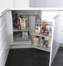 range ustensiles cuisine comment ranger ses ustensiles de cuisine galerie photos d