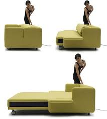 Make A Sofa by The Best Way To Pick Out A Sofa Bed 25 Examples
