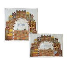 passover matzah cover matzah covers for sale