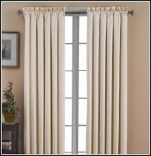 Eclipse Alexis Blackout Window Curtain Panel Window Curtain Sizes U0026 Gorgeous Home Different Solid Colors