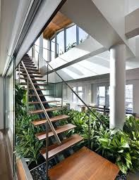 industrial loft design ideas u2013 dawnwatson me