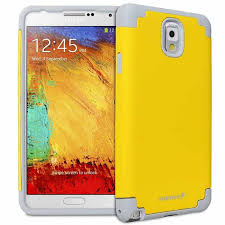 amazon computer cases black friday 50 best phone cases images on pinterest galaxy note 3 phone