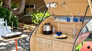 Cer Trailer Kitchen Designs Cer Trailer Kitchen Ideas Cer Trailer Kitchen Designs A