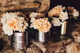 wedding ideas on a budget awesome rustic wedding ideas on a budget photos styles ideas