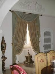tende per sala da pranzo tende da sala guide e cose da sapere sulle tende with tende da
