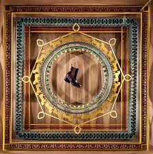 designboom hermes levi van veluw carves giant view boxes for hermès new york window