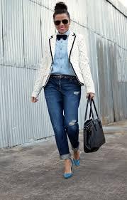 casual ideas the best s casual blazer ideas 2018 fashiontasty com