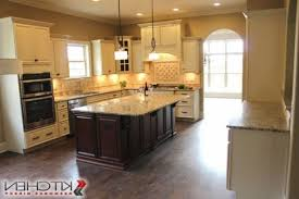 Cabinets Raleigh Nc Modern Interesting Discount Kitchen Cabinets Raleigh Nc