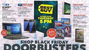 best buy online tv deals fot black friday 10 best buy black friday 2016 deals picked by experts