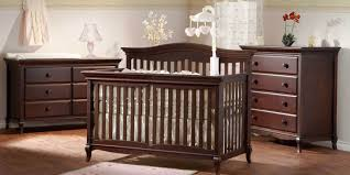 furniture best baby furniture stores beguiling baby furniture