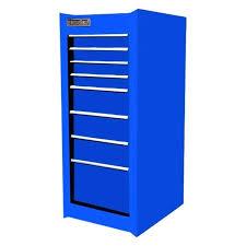 craftsman tool box side cabinet tool boxes black side tool box international tool professional