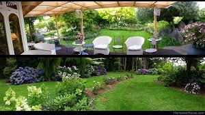 hortensia house garden blenheim new zealand panoramas photos