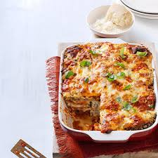 Lasagna Recipe Cottage Cheese by Eggplant Parmesan Lasagna Recipe