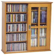 dvd cabinets with glass doors dvd cabinet travelcopywriters club
