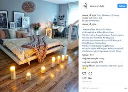 Home Design Hashtags Instagram The 25 Most Popular Instagram Hashtags Of All Time