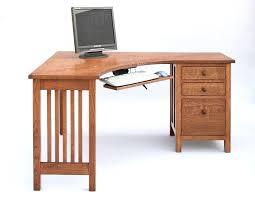 Borgsjö Corner Desk Uses A Corner Desk Computer Sulmin Info