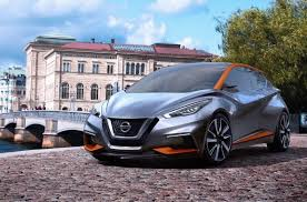 nissan kicks 2016 nissan kicks confirmed for production new compact suv